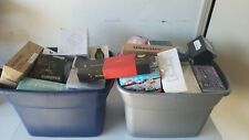 Amazon Wholesale Lot of 6 Items Electronics, Toys, General Merchandise & more
