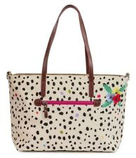 Pink Lining Sac À Couches Dalmatian Fever