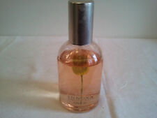 Extremely Rare INNOXA PEACE&QUIET 100ml EDT Spray Women's Perfume Fragrance