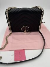 Woman's Kate Spade New York Cross Body Handbag