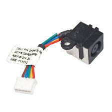DC POWER JACK SOCKET CABLE DELL INSPIRON 14Z N411Z HP9YN 0HP9YN DD0R05PB000