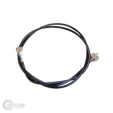 Speedo Cable for Holden (FJ-HG) To Toyota Transmission