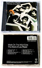 LOU REED Walk On The Wild Side / THE BEST OF .. RCA ND83753 CD TOP