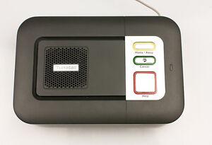 SureSafe 24/7 Connect Personal Alarm for Elderly