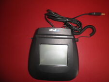 Interlink ePadLink ePad-ink VP9805 Signature Capture Pad