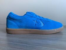 Converse CONS KA II OX SUEDE SKATE Shoes Size 9.5 146446C