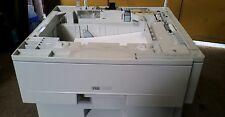 Ricoh casete de papel para pb1030 Ricoh Aficio mp 201/171/161