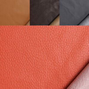 Leather Repair Tape Patch Adhesive Sofa Seat Handbag PU Leather Fix Subsidies