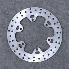 Rear Brake Disc For  Ducati Supersport 400 600 620 750 800 900 1000 SS