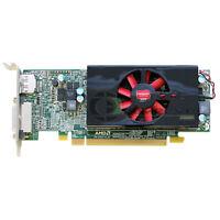 AMD Radeon HD 8570 1GB DDR3 PCIe x16 DVI/DP Graphics Video Card Dell YT0RH