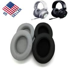 Razer Kraken 7.1 V2 Replacement Ear Pads  / Cushions