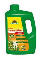 Neudorff Finalsan UnkrautFrei Plus 2 l (12,50€/1l)