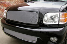 Grille-SR5 GRILLCRAFT TOY1931S fits 2001 Toyota Sequoia