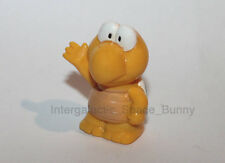 1980's Japan Only Super Mario Brother Koopa Finger Puppet
