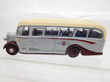 MES-50998EFE 1:76 Bus Bedford  OB Coach Metall,ohne Original Verpackung,
