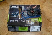 Grafikkarte ASUS GeForce GT 730