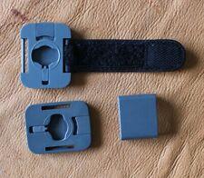 Whistle Go/Go Explore GPS Tracker Collar Attachment W04