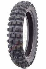 Motorradreifen Reifen MITAS C-02 130/80-17 65N TT