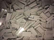 Star Wars City Castle LEGO Complete Sets & Packs