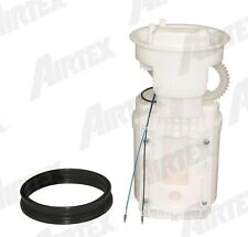 Fuel Pump Module Assembly Airtex E8551M