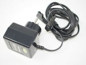 Olympus Electronic Flash AC Adapter 2