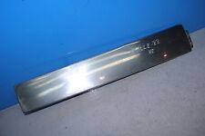 Cadillac Deville 85-93 Zierleiste Chrome Leiste hinten rechts Side Plate