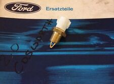 Ford Escort Cosworth Small Turbo Inlet Manifold Air Temperature Sensor YBP ST