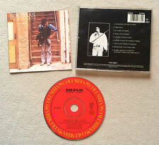 BOB DYLAN - STREET LEGAL / CD ALBUM COLUMBIA COL 4947882 (ANNEE 1999)