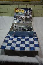 Harry Potter Wizard Chess Set Nib, 2002 Mattel (028)