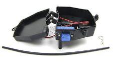 Losi XXL-2 Receiver Box, Antenna & Switch LST2 LOS04002