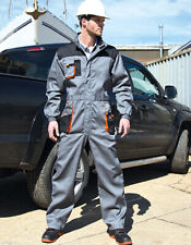 Work-Guard Lite Coverall Arbeitsoverall