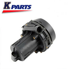 Smog Pump Secondary Air Pump for 1999-2003 BMW E39 525i 528i 530i 540i L6 V8