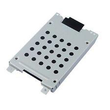 Dell Inspiron 1720 1721 Dell Vostro 1700 Hard Drive Caddy FP444, TJ41A