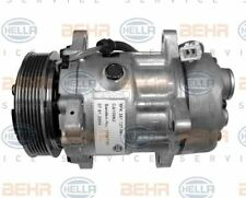 8FK 351 127-081 HELLA Compressor  air conditioning