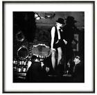 Helmut newton, 'Madonna', Fine art print, Various sizes