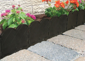 Valley View Industries Pound In Edging (multiple lengths)