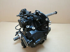 BMW R1200GS LC adventure 2015 6,656 miles gearbox gearset (2535)