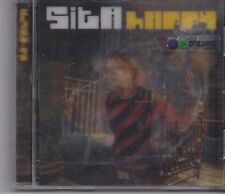 Sita -Happy special Hologram CD Album