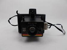 Polaroid Instant 10 inmediatamente cámara de imagen, Land Camera, vintage, 1970er años.