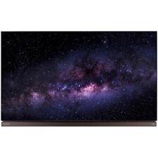 LG SIGNATURE OLED77G6P -  Flat 77-Inch 4K Ultra HD 3D Smart OLED TV