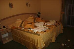 Top-Domain *** kuschelurlaub.biz *** zB Massage Wellness Hotel Urlaub Reise