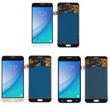 Pour Samsung  J3 2016 J320FN écran tactile de remplacement écran LCD + outils CN