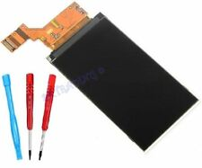 ECRAN LCD POUR SONY XPERIA U ST25i OUTILS DISPLAY AFFICHEUR SCREEN REMPLACEMENT