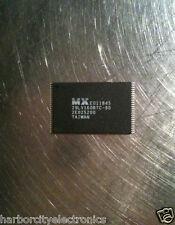 MX29LV160BTC-90 MACRONIX FLASH MEM 16M-BIT [2Mx8/1Mx16] CMOS SINGLE VOLTAGE 3V