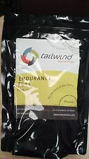 Tailwind Nutrition, Endurance Fuel, LEMON , 48 OZ., FOR ATHLETES