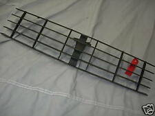 Triumph Spitfire Front Grill ~ Used