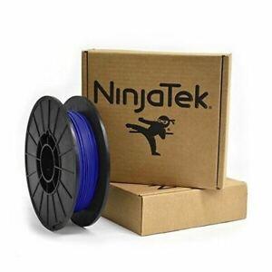 [3DMakerWorld] NinjaTek NinjaFlex TPU 3D Printing Filament