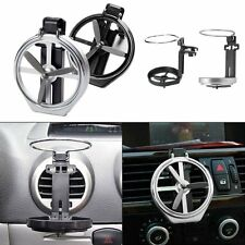 Foldable Universal Drink Bottle Cup Holder Stand Mount For Car Auto Vehicle