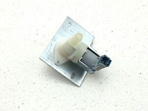 Frigidaire Dishwasher Water Inlet Valve 807445904