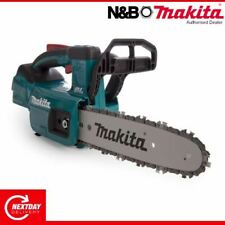 More details for makita duc254z 25cm / 10